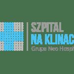 Logo Szpital na klinach